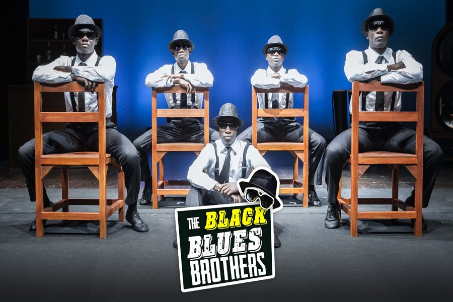 black blues brothers.jpg