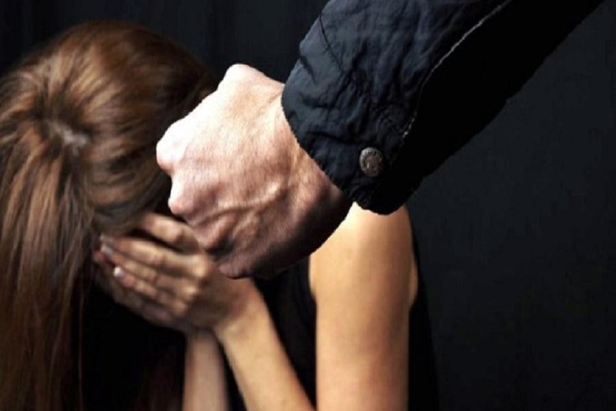 Uil Taranto: #Voglio Esserci. Per dire No alla violenza sulle donne