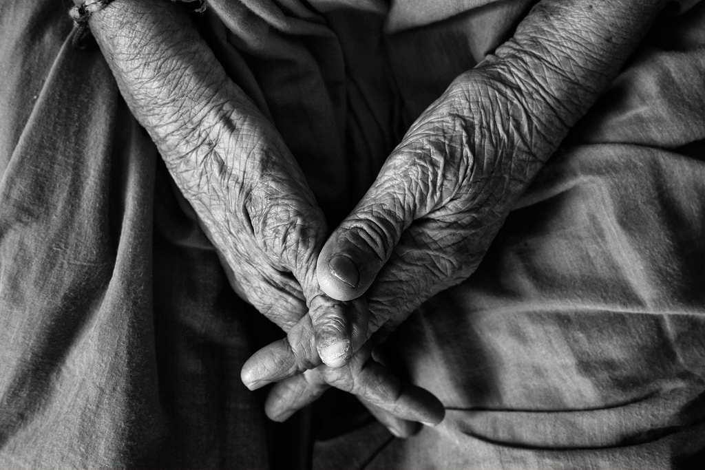 A Taranto a breve centri di aggregazione sociale per anziani
