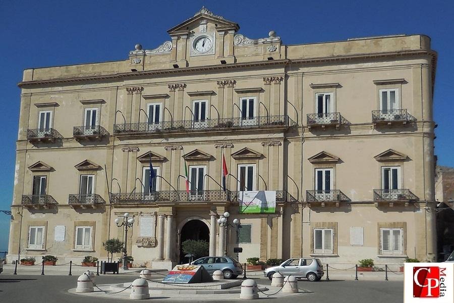 """Melucci: """"Piano Scuola per rendere Taranto eccellenza nazionale"""""""