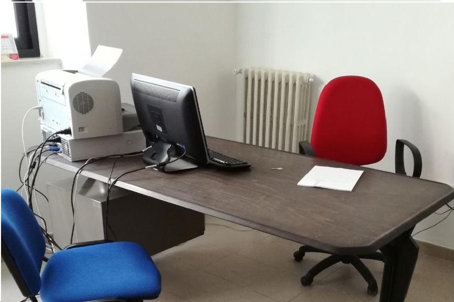 Ufficio Tributi: due sportelli a Ginosa