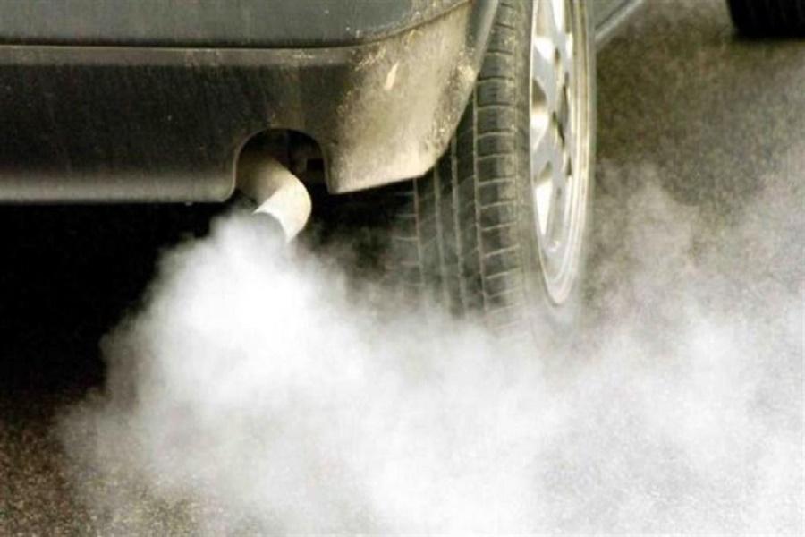 Riduzione emissioni in atmosfera: domani firma storica