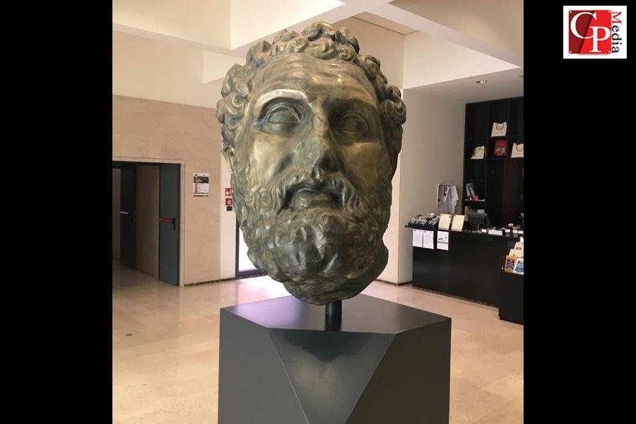 Taranto aderisce all'iniziativa DOMENICALMUSEO