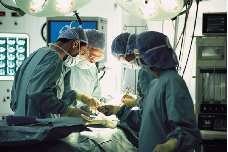 Ospedale SS Annunziata: eseguito con successo prelievo organi