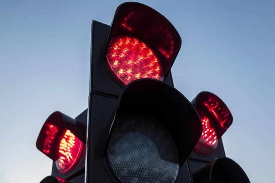 Taranto, interventi per rete illuminazione pubblica