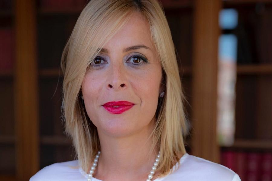 """Situazione ex Ilva, De Giorgi: """"Continuare in questo modo non è più possibile"""""""