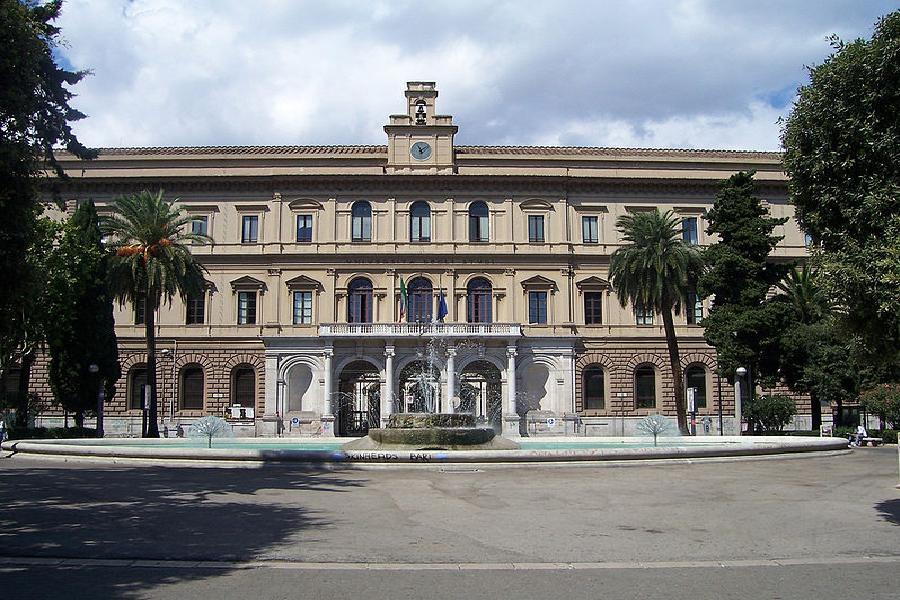 Università di Bari tra le migliori in Italia