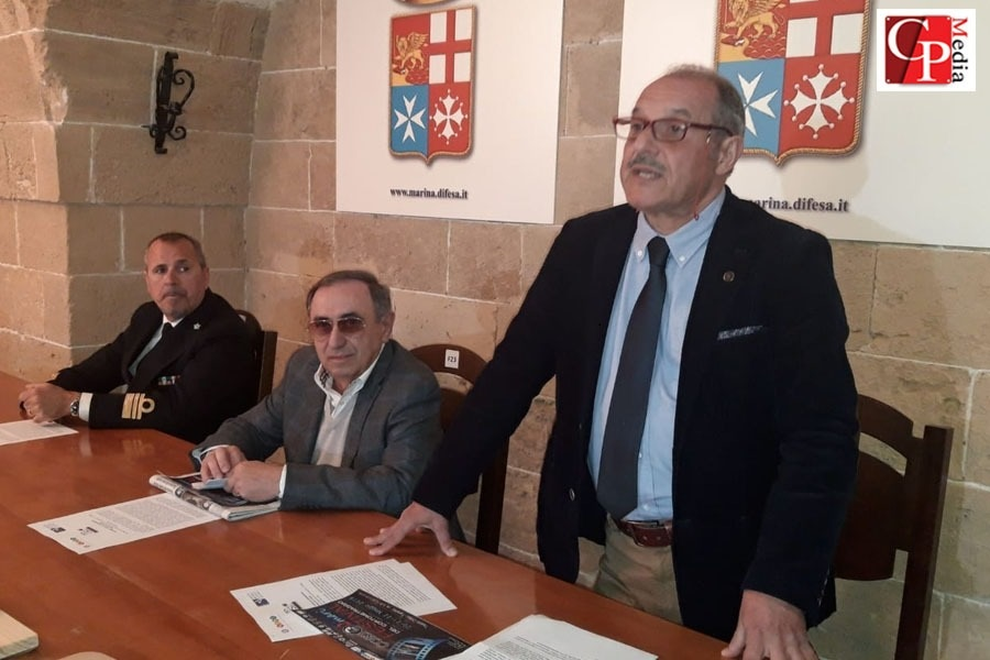 Corto2mari, Taranto investe nella cultura cinematografica