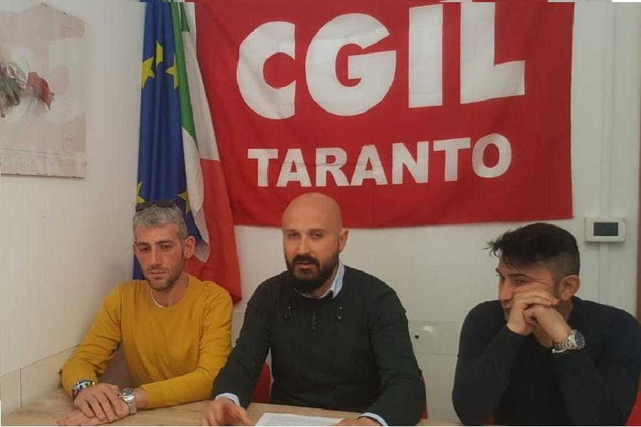 teleperformance cgil.jpg