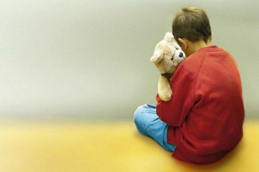"""Autismo: arrivano le """"borse di cura"""""""