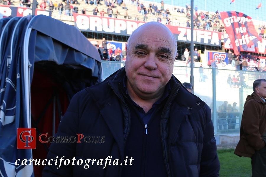 Taranto Football Club: approvato bilancio