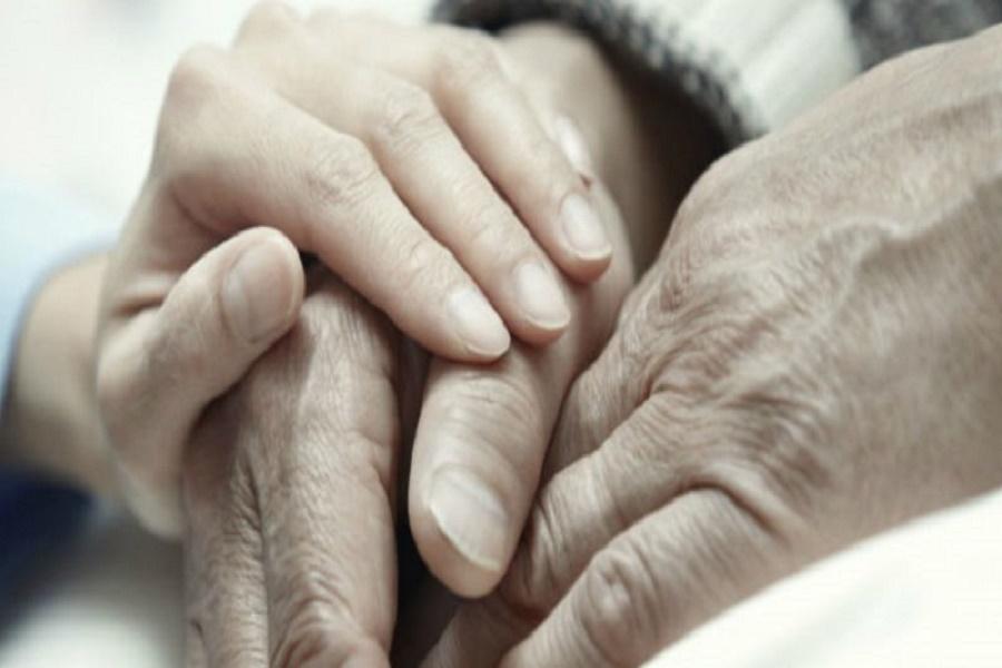 Puglia, 21mila nuovi casi tumore all'anno