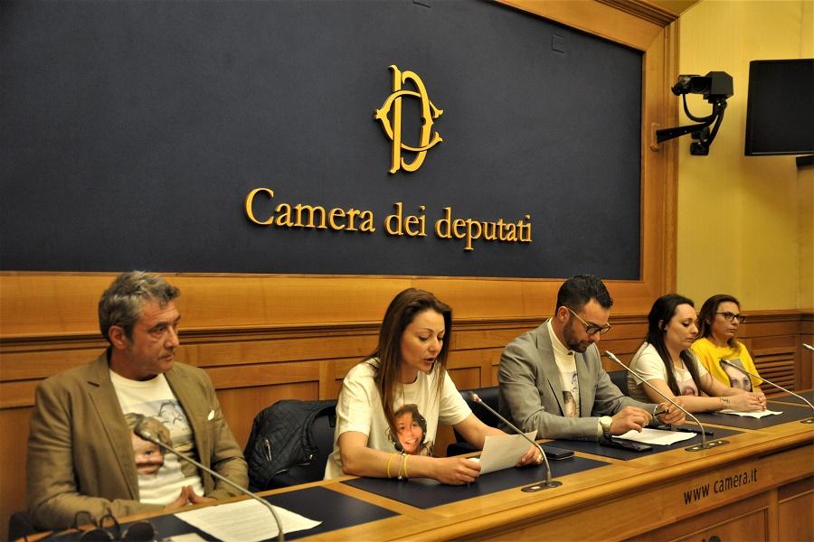 """Comitato """"NIOBE"""": """"Ospedali Pediatrici nelle zone inquinate d'Italia"""""""