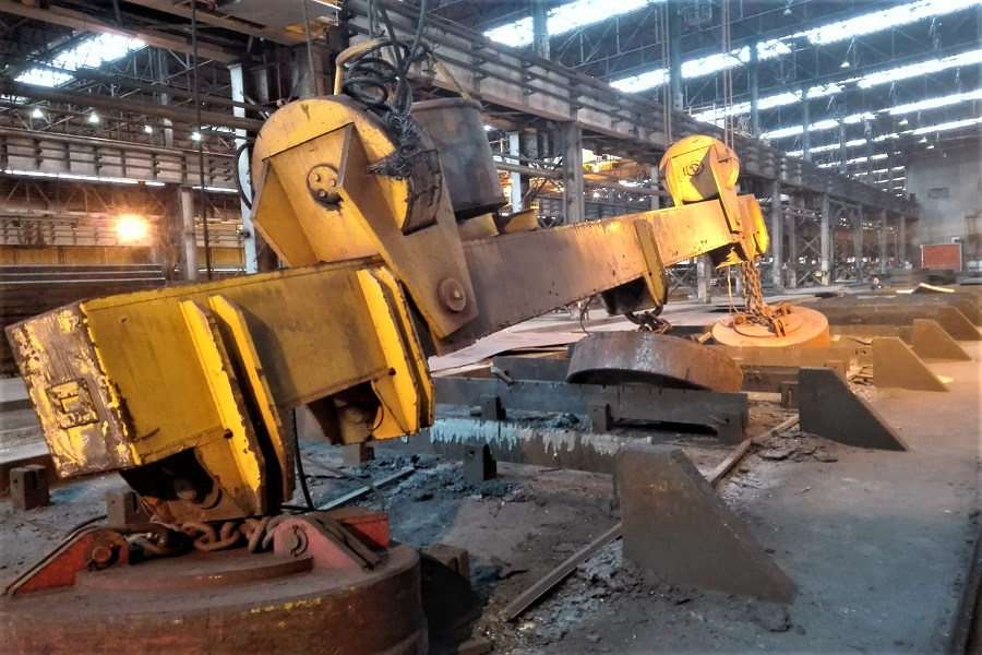 "Ex Ilva, ArcelorMittal Usb: ""Ennesimo grave incidente"""