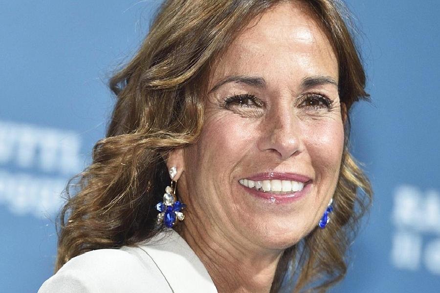 """Cristina Parodi «Sono vicina alle donne di Taranto"""""""