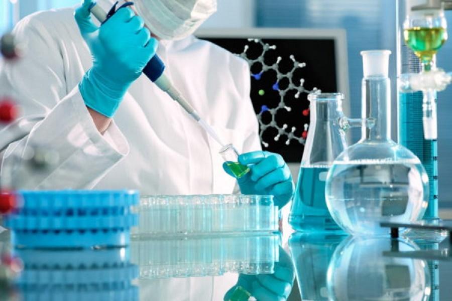 Equipe pugliese isola le cellule per tumori colon retto