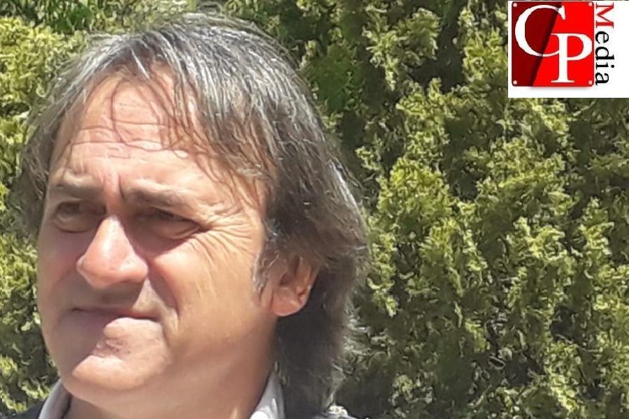 """Ex Ilva, Bonelli (Verdi): """"Razzismo ambientale contro la popolazione tarantina"""""""