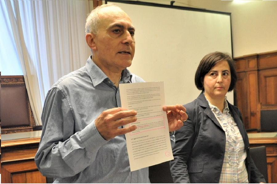 Pubblicato il V Rapporto Sentieri. Confermata mortalità in eccesso a Taranto