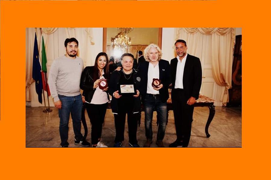 """Al via il tour """"Estate 2019"""" della Quero-Chiloiro"""