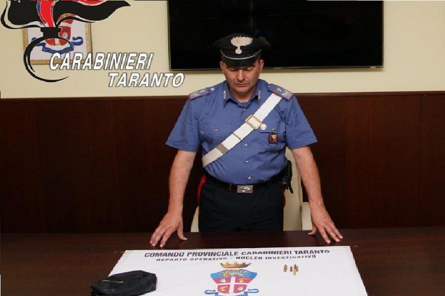 Sparatoria in via Duomo: 2 arresti