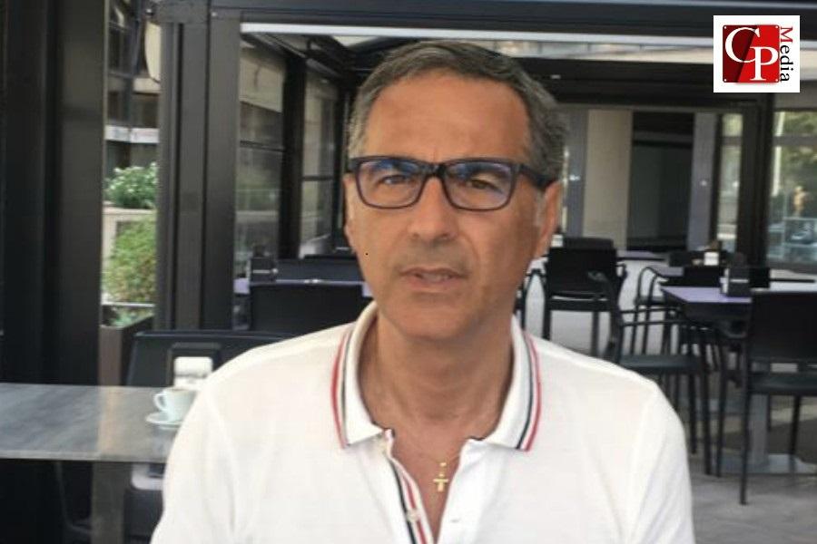 Taranto ostaggio di una conservazione interessata