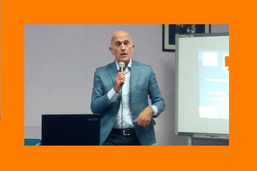 Corso di Laurea in Scienze dello Sport a Taranto