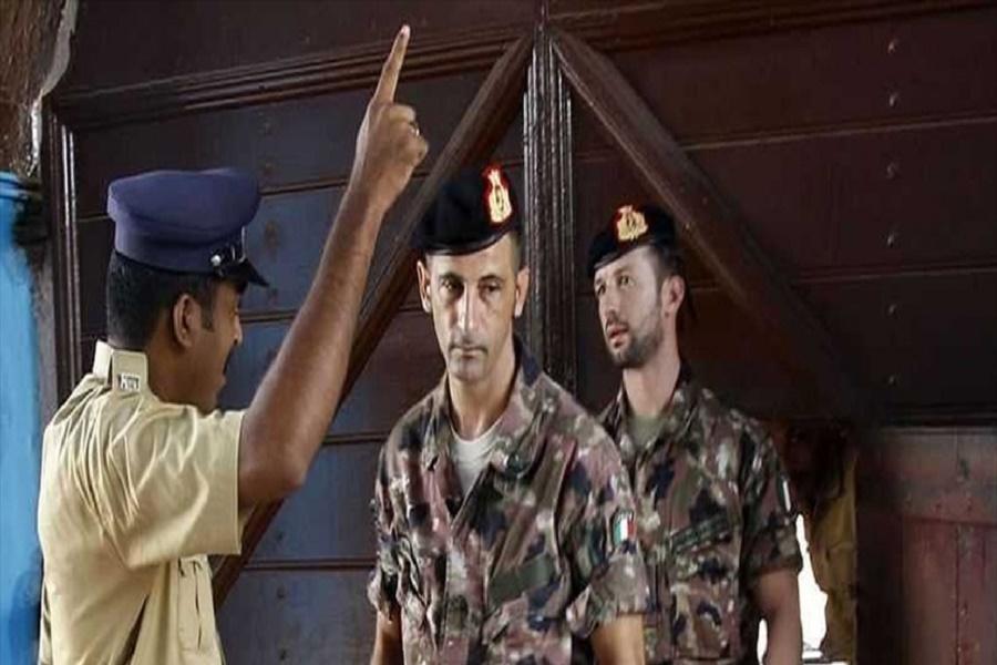Caso Marò, è scontro tra Italia e India