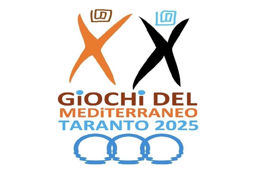 """Melucci: """"Scelto il logo per Taranto 2025, dossier ufficiale completo"""""""
