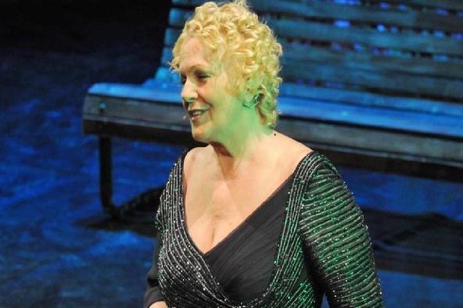 C'è Katia Ricciarelli per il Taranto Opera Festival