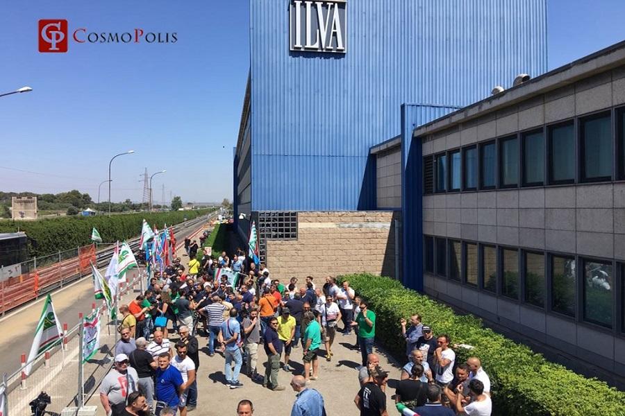 """Vicenda Castiglia: """"Meno di 24 ore per scongiurare il licenziamento di 200 dipendenti"""""""