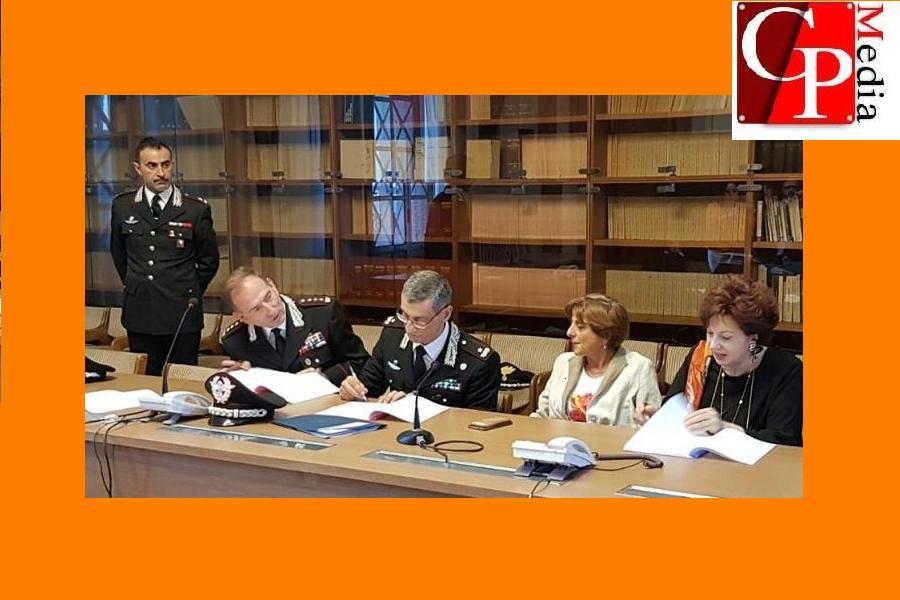 Bonifica area vasta Taranto: 405 i siti censiti grazie ad accordo tra Commissario e NOE