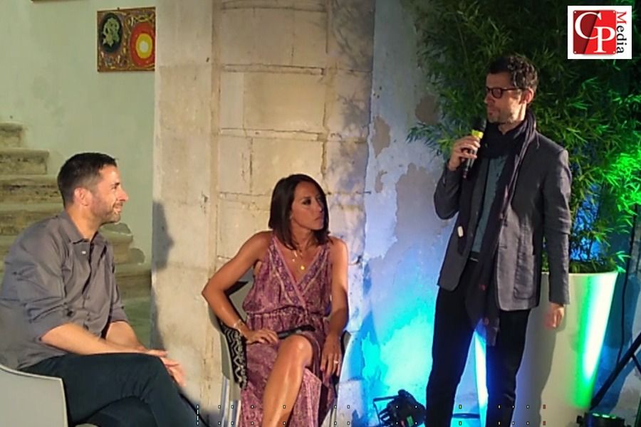 Magna Grecia Awards Fest chiude con un doppio appuntamento