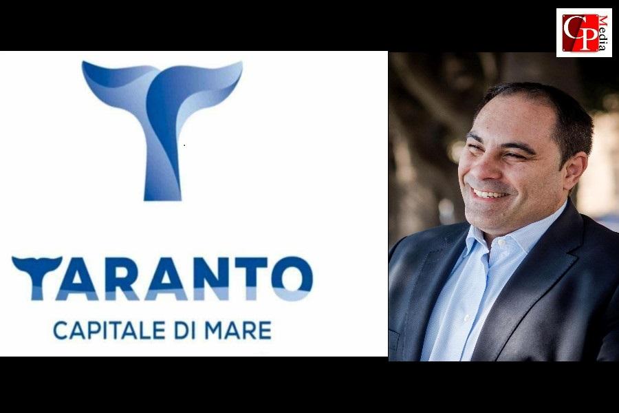 Taranto capitale del mare magnum