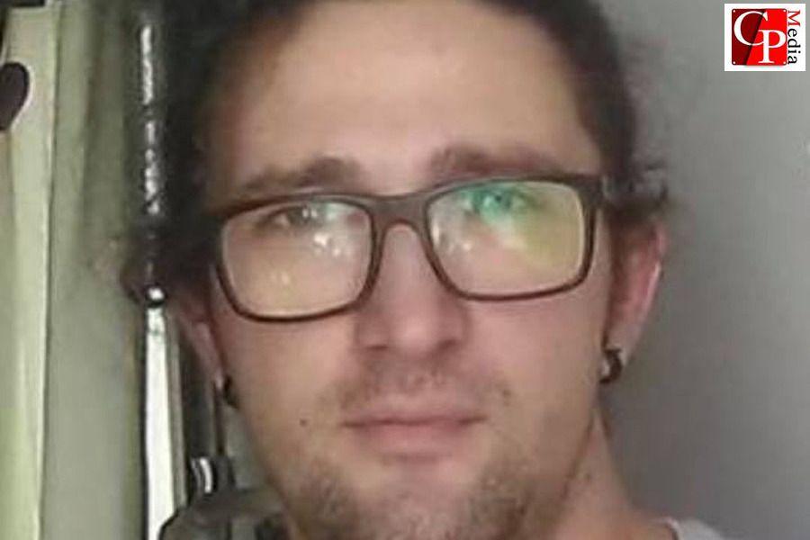 Scomparso 32enne di Mottola