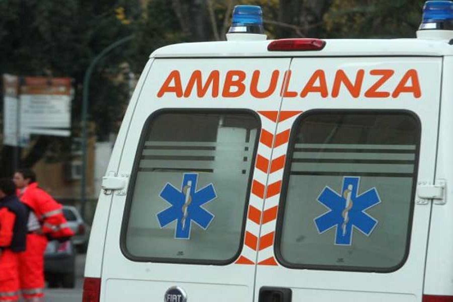 Incidente a Francavilla: muore giovane calciatore