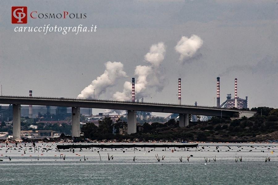 Arcelor Mittal, il nuovo proprietario di Taranto