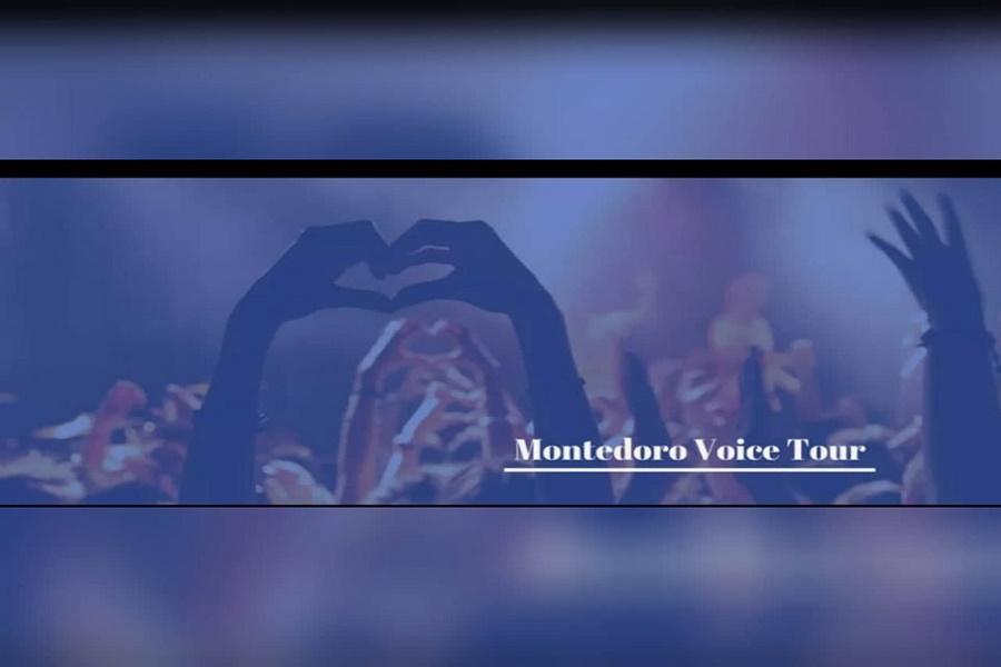 Montedoro Voice Tour: domani finale a Montemesola