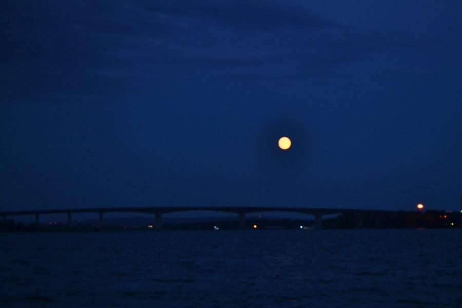 """""""Il mare calmo della sera"""""""