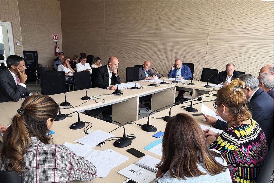 Mar Piccolo e adolescenti: le proposte in Consiglio