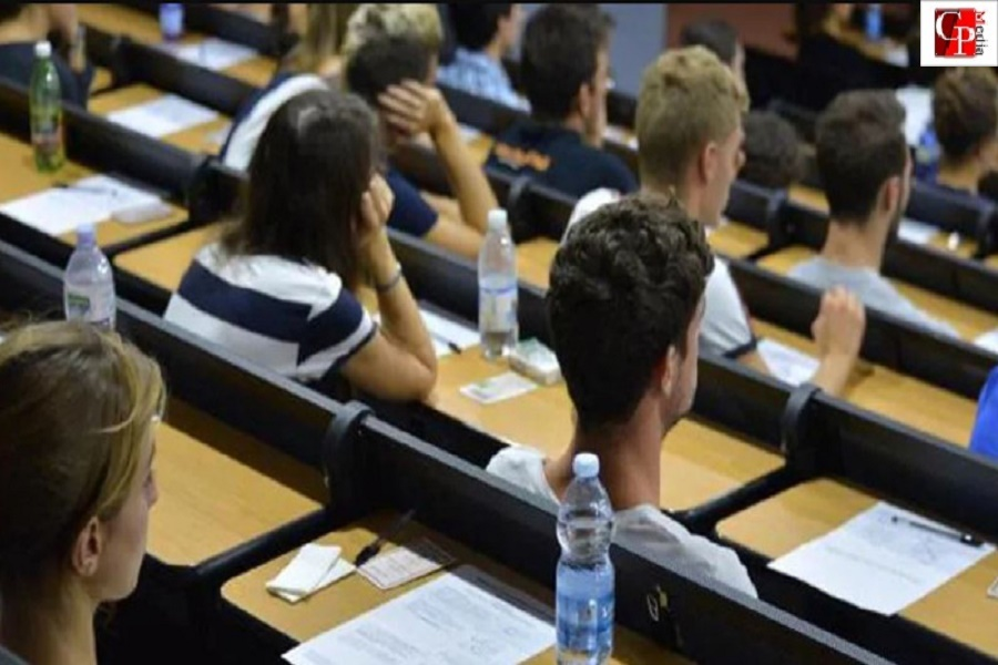 Taranto, corso di Medicina e Chirurgia: domani riprendono le lezioni