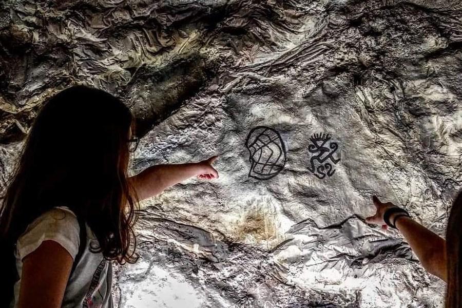 L'archeologia sperimentale a scuola