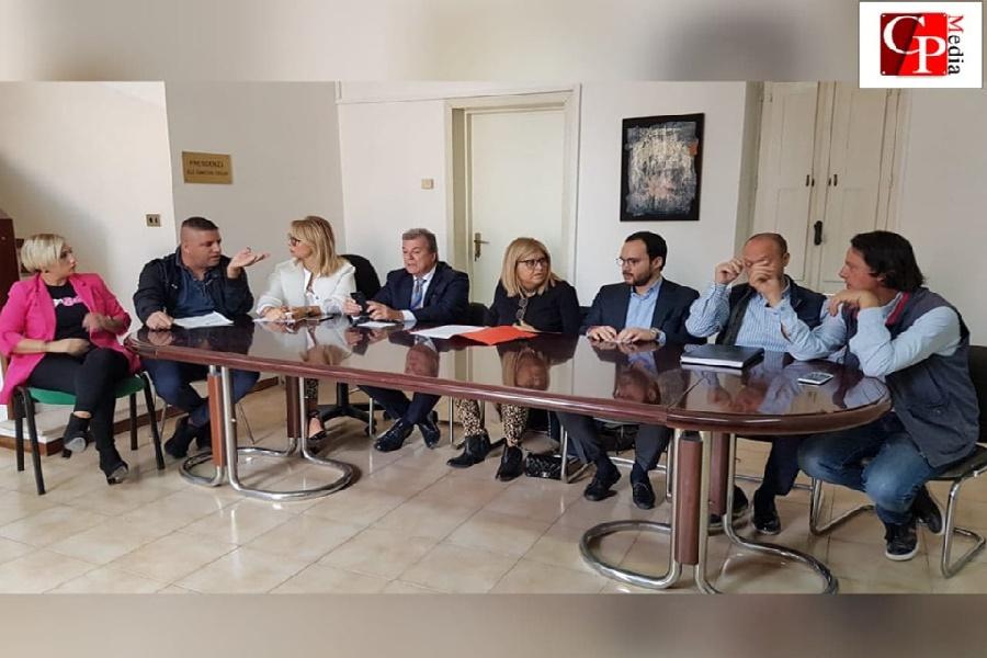 """I consiglieri di opposizione tuonano contro il Sindaco: """"Comportamento non democratico"""""""