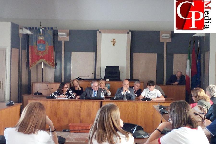 Medicina a Taranto. Unità d'intenti e determinazione