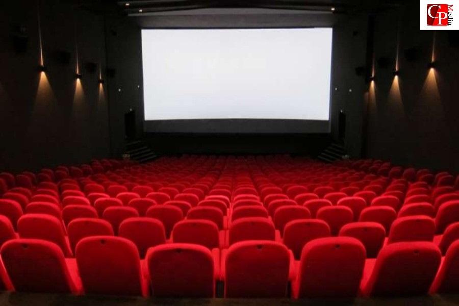 Puglia, dal 15 giugno via libera a cinema e fiere