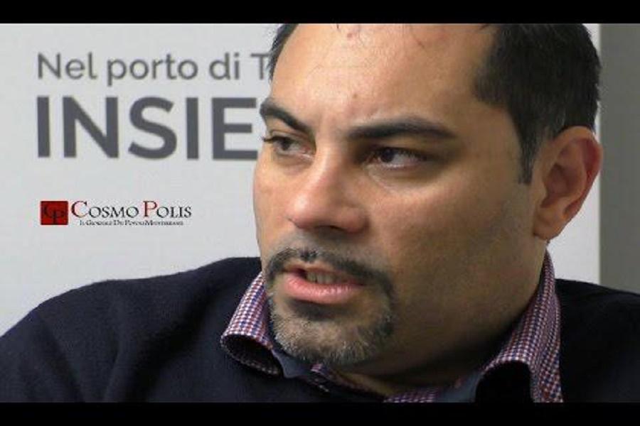 Taranto, emissioni ex Ilva. Melucci scrive al Ministero dell'Ambiente