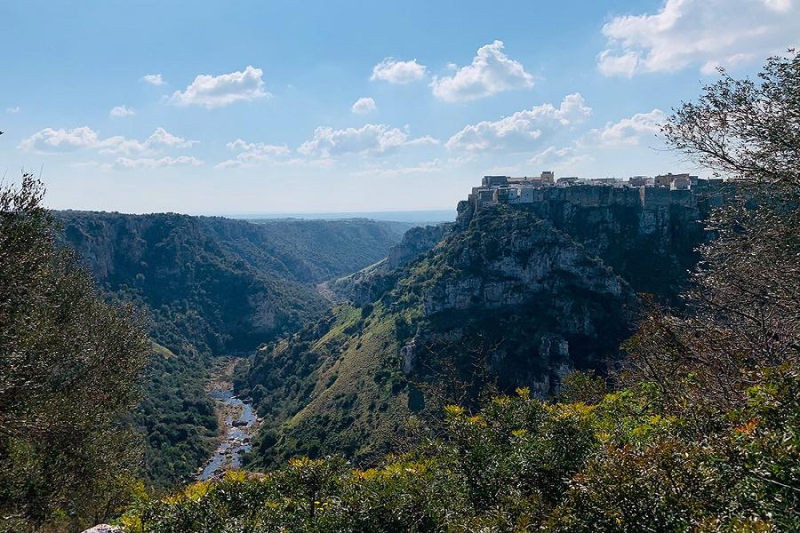Castellaneta: regina del turismo in Provincia