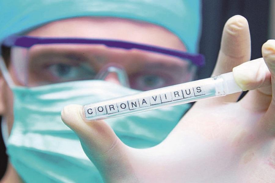 Coronavirus, dalla Regione alle Asl protocolli per i pazienti