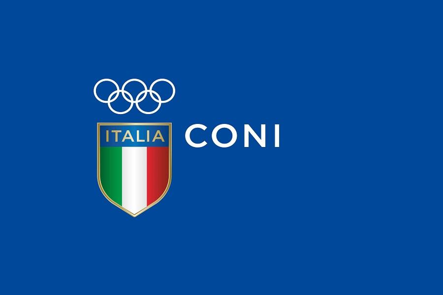 Coronavirus, tutto lo sport italiano si ferma sino al 3 aprile