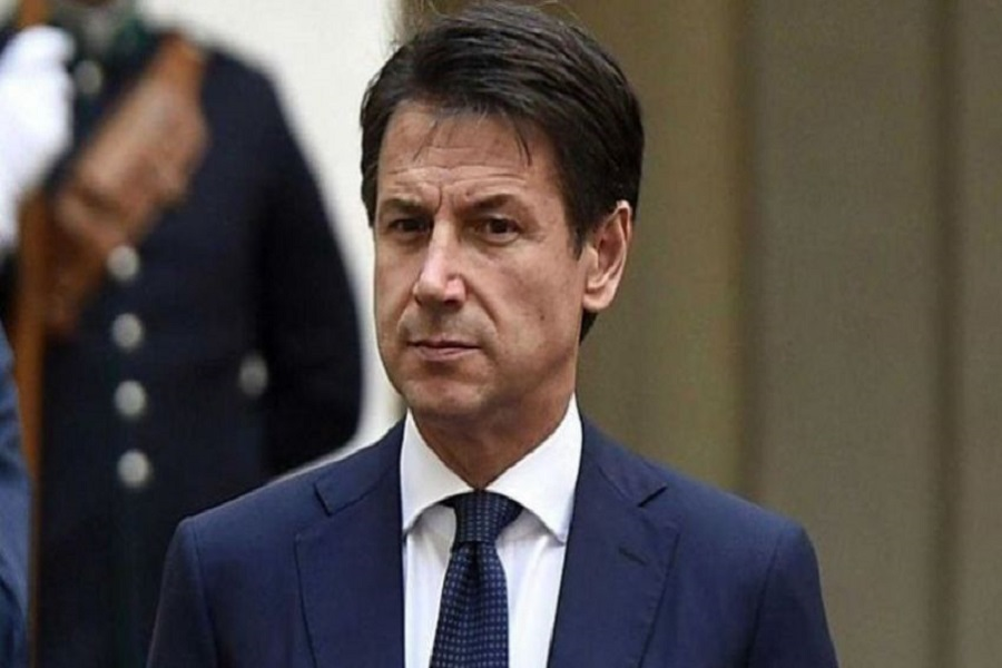 "Conte: ""Non sarà estate in quarantena"""