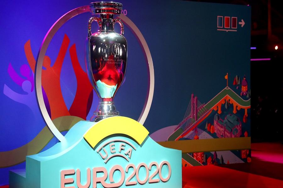 """Coronavirus, la Uefa """"sposta"""" gli Europei al 2021"""